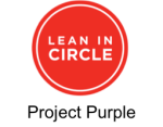 LeanInCircle